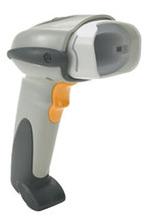 Сканер штрих-кода 2D Motorola DS4208-DP20001ZZR