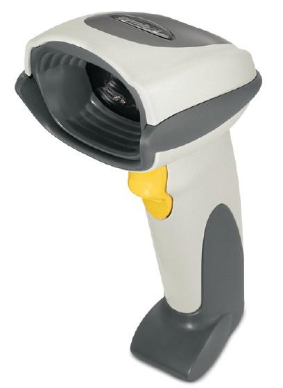 Сканер штрих-кода 2D Motorola DS4208-SRWR0100BR