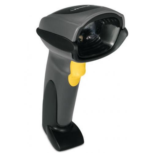 Сканер штрих-кода 2D Motorola DS4208-SRBR0100BR