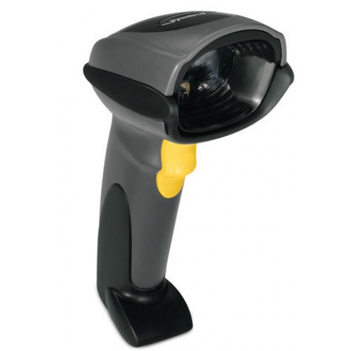Сканер штрих-кода 2D Motorola DS4208-SRBU0300ZR