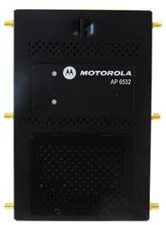 WiFi точка доступа AP 6532 66040 WR