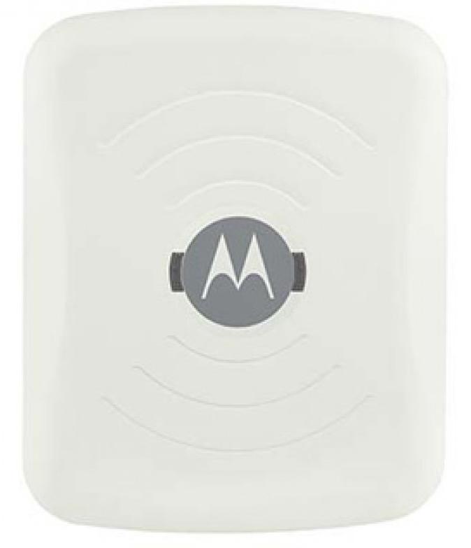 WiFi точка доступа AP-6532-66030-WR
