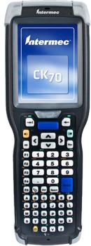 ТСД Intermec CK70AA1KNU3W2100