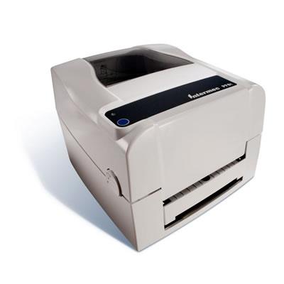 Принтер Intermec PF8TA03100100