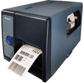 Принтер Intermec PD41BJ2000002020