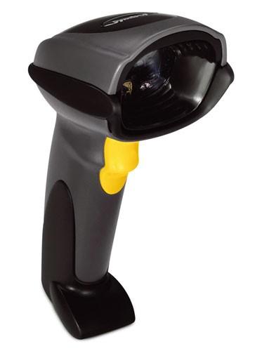 Двухмерный сканер штрих-кода Motorola DS6708-SR20007ZZR