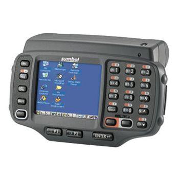 Терминал сбора данных Motorola WT4090 N2S0GER