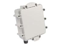 Адаптер питания PoE Motorola AP-PSBIAS-1P3-AFR