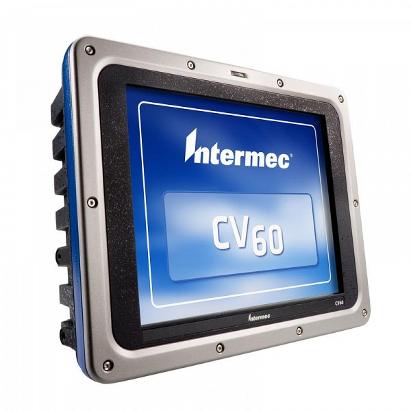 Терминал сбора данных Intermec CV60C13AA4001803
