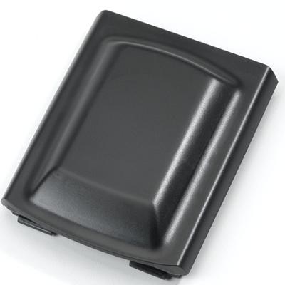 Батарея для ТСД Motorola BTRY-MC55EAB02