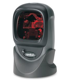 Настольный сканер Symbol LS9203I-7NNU0100SR
