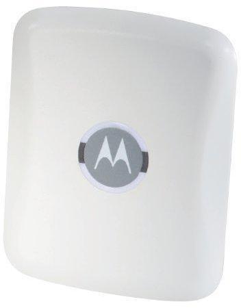 Порт доступа Motorola AP-0650-60010-WW