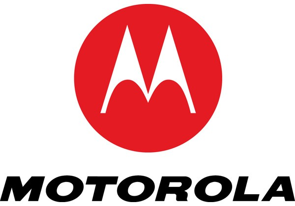 Батарея для ТСД Motorola BTRY-MC31KAB02