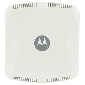 Точка доступа Motorola AP 6522 66030 WR
