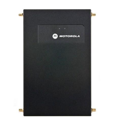 Точка доступа Motorola AP-6522-66040-WR