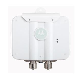 Точка доступа Motorola AP-6562-66030-WR