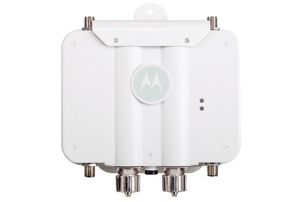 Точка доступа Motorola AP 6562 66040 WR