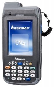 Intermec cn4