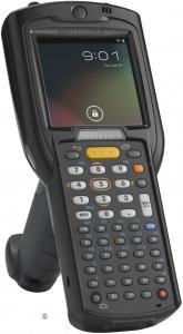 MC3200 Premium