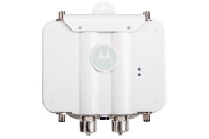 Motorola AP6562