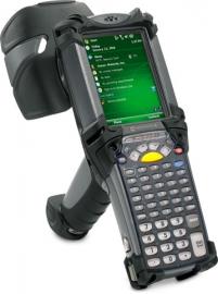 Motorola MC9090 RFID