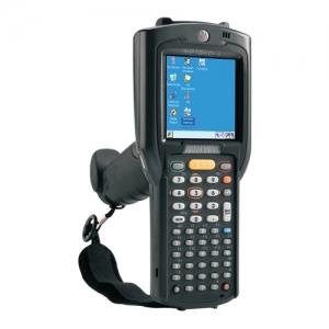 Motorola mc3090