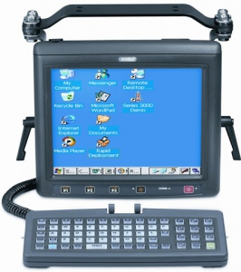 Motorola vc5090