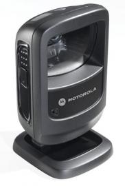 Настольный имидж-сканер ds9208