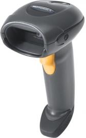 Ручной имидж-сканер ds4208