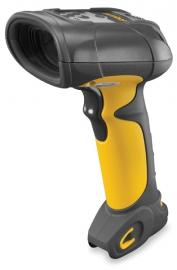 Ручной имидж-сканер ds3508