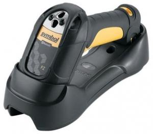 Беспроводной сканер ls3578