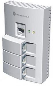 Точка доступа Motorola AP 6511