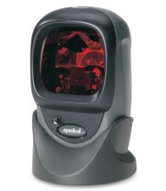 Настольный сканер ls9203