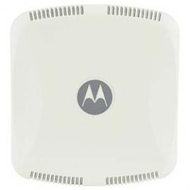 Точка доступа Motorola AP 6521