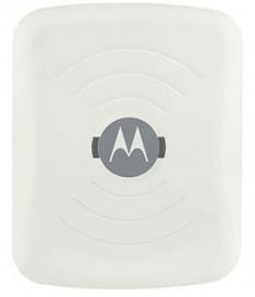 Точка доступа Motorola AP 6532
