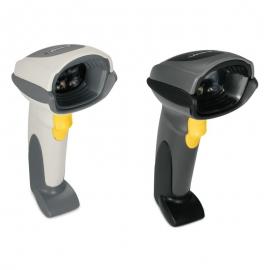 Ручной имидж-сканер ds6707