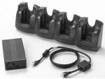 Зарядное устройство MC55 CRD5500-401EES
