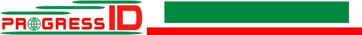 http://www.progressid.ru